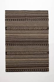 Crate And Barrel Margot Sofa Platinum by 244 Best V Weave Rugs Images On Pinterest West Elm Wool Rugs
