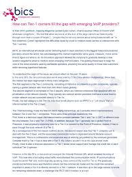 Whitepaper-easyconnect Voip Or How Can Tier-1 Fill The Gap With ... Xtel Provides Voip Solutions For The Smb K12 Education And Local 10 Best Uk Providers Jan 2018 Phone Systems Guide Core Voice Services Provider Internet Solutions Voicebuy Whosale Provider Voip Providers Photoimages Pictures On Aliba Forum Voip Jungle Providers Whosale Sms 25 Voip Ideas Pinterest Phone Service Az Termination From Ringocom Start Making Money As A Sip Siptrunk Inc Nomad Telecom Gemahvoip Youtube