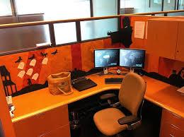 office anything furniture blog october fun halloween decorating