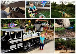 Irvine Railroad Pumpkin Patch by Irvine Park Railroad U0027s Easter Eggstravaganza U2013 A Toddler Playdate