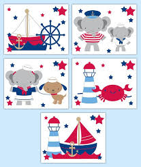 19 best red white and blue decor images on pinterest 3d
