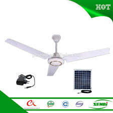 Panasonic Ceiling Fan 56 Inch by Ceiling Fan Price In Pakistan Ceiling Fan Price In Pakistan