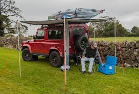 Rhino-Rack 31101 Foxwing Car Awning Extension ... Rack Sunseeker 2500 Awning Rhinorack Universal Kit Rhino 20 Vehicle Adventure Ready Foxwing Right Side Mount 31200 How To Set Up The Dome 1300 Youtube Jeep Wrangler 4 Door With Eco 21 By Roof City Rhino Rack Wall 32112 Packing Away Pioneer And Bracket 43100 32125 30320 Toyota Tundra Lifestyle