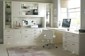 Office Design: Your Home Office. Organizing Your Small Home Office ... Simple Home Office Design Ciderations When Designing Your Own Home Office Ccd Creating Paperless 100 Your Own Space Wondrous Small 2 Astounding Diy Desks Parsons Style Luxury Modular Online 14 Fancy Ideas 40 Desk Arrangement Diy Decorating Perfect Cool Projects House Plan Designing And A Unique Craft Room Pretty Build A Design Fniture Build Interior Computer Fniture For
