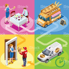 Food Truck Bakery Bread Home Delivery Vector Isometric People Stock ... Bakery Food Truckbella Luna Built By Apex Specialty Vehicles Food Truck Candy Coated Culinista Citron Hy Bakery Pinterest Truckdomeus Lcious Truck Wrap Design And The Los Angeles Trucks Roaming Hunger Sweets Breakfast Delivery Stock Vector 413358499 5 X 8 Mobile Ccession Trailer For Sale In Georgia Sweetness Toronto 3d Isometric Illustration Pladelphia Inspirational Eugene Festival Inspires Couple To Start Their Own Laura Cox Friday