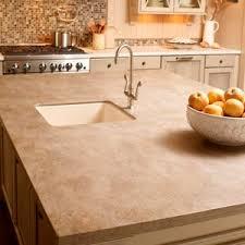 corian arbeitsplatte corian für küchen grau