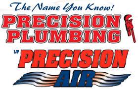 Precision Plumbing Las Vegasreviews Las Vegas NV 1