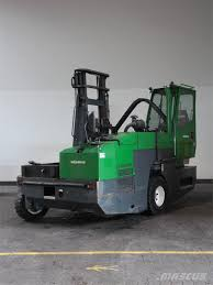 Used Combilift -c5000sr 4-way Reach Truck Year: 2009 Price: $39,497 ... 2009 Tesa Trucks Transportation Equipment Sales Peterbilt 388 65700 Trs Truck Shop Kenworth Tractor For Sale Then And Now 1997 2004 2012 Ford F150 Of The Year Zeus Actros Voted Teambhp The Bestselling Pickupford Fseries Led Adventure Dump N Trailer Magazine E450 Super Duty Tpi Intertional Prostar Premium Tandem Axle Sleeper Cab 2010 Fseries News Information Chevrolet 43 V6 New Trans 3 Warranty Murfreesboro
