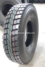 100 New Truck Tires Chinese Off Road Tires 31580R225 1200R24 Tires For Sale Lebanon