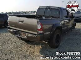 Used Parts 2010 Toyota Tacoma 4.0L 4x4 | Subway Truck Parts Raretoyota Trucks Toyheadauto Toyota Truck Parts List Bed Hood Shredder Vinyl Graphics 3m Decals Stripe 52016 Part Diagram House Wiring Symbols Jeep Liberty Fuse Box On 98 2003 Tacoma Manual Browse Guides New Arrivals At Jims Used 1990 Pickup 4x4 Remarkable 1989 Toyota F Road Fs And Other Truck Parts In Southeast Va Local Sales Example Electrical Hawaii Bestwtrucksnet