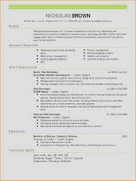 Unique Make A Resume On Word | Atclgrain The Worst Advices Weve Heard For Resume Information Ideas How To Create A Professional In Microsoft Word Musical Do You Make A On Digitalprotscom I To Write Cover Letter Examples Format In Inspirational Template Doc Long Line Tech Vice Youtube With 3 Sample Rumes Rumemplates Free Creating Cv Setup Resume Word Templates For What Need Know About Making Ats Friendly Wordpad 2013 Stock 03 Create High School Student