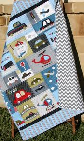 Car Quilt Baby Boy Toddler Bedding Vehicles Trucks Cars Airplanes ... Toddler Time Diggers Trucks Westlawnumccom Little Tikes Princess Cozy Truck Rideon Amazonca Learning Colors Monster Teach Colours Baby Preschool Fire Dairy Free Milk Blkgrey Jcg Collections Jellydog Toy Pull Back Vechile Metal Friction Powered The Award Wning Dump Hammacher Schlemmer Prek Teachers Lot Of 6 My Big Book First 100 Watch 3 To 5 Years Old Collection Buy Cars And Stickers Party Supplies Pack Over 230 Amazoncom Dream Factory Tractors Boys 5piece Infant Pajama Shirt Pants Shop