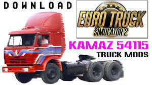 Truck: Download Truck Simulator Two New Box Truck Skinzwraps For City Vending Company Fresh Out Of For Rent The Year A Buck Garbage Simulator Wwwtrubustudiocom Car Branding Limdes Car Pinterest Ice Cube Tour Buswrap Bus Wraps Coloring Pages Movers Image Result Beechdean Ice Cream Vans Van Livery