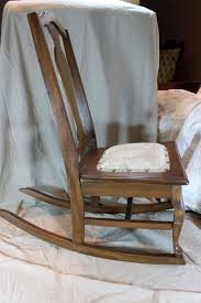 Small Antique Nursing/Sewing Rocker Circa1920's In 2019 | Products ... Rocking Chairs Patio The Home Depot Genuine Vintage Solid Brass Mini Rocking Chair Ideal Doll Small Teddy 7 Vintage Low Back Falcon Armchair In Brown Leather By Sigurd Ressell Late 19th Century Antique Queen Anne Fiddle Back Chair Arms Royals Courage Comfy And Lovely 12 Best Adirondack For 2019 Sets Yards Primitive Low Antiques Atlas Where To Buy Wooden Rocking Chairs Betterhearingco Caribbean Chairish Small Bird Cage Windsor