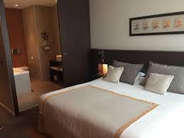 chambre confort formule cocooning chambre confort photo de hotel du pasino