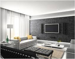 Kenya Small Living Room Furniture Arrangement Elle Interior Designers Nairobi Modern Sets Cheap Apartment Bedroom Ideas Design