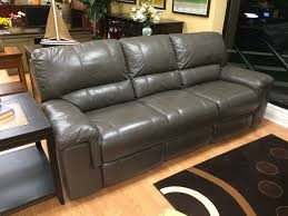 Broyhill Cambridge Queen Sleeper Sofa by 2015 Living Room U0026 Occasional Sold Archive U2014 Furnish This Fine