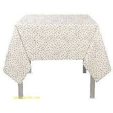 Dining Room Table Cloths Target by Tablecloths Best Of Tablecloths Target Tablecloths Target Fresh