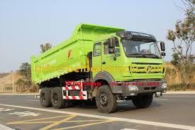 Buy Best Beiben 60 T U Type Dump Truck,Beiben 60 T U Type Dump Truck ... Ecwvta Important Volvo Whole Vehicle Type Approval For European Trucks Volkswagen Classic Sale Classics On Autotrader Crash And Fatalities All Types Honda Tn360 Mini Trucks Panel Van Kltype Buy Cnhtc Sinotruk Howo Right Hand Drive Truck 89tons 4x2 Box Filefood Trucks Pitt 08jpg Wikimedia Commons Campbell County Commercial Engine 3 Wildland Fire Order Products Lease Service Of Toyota Forklift The Best Of Moving For Movers Toronto 365 Days Bedford K 1952 China Boxvan Typebox Cargolightdutylcvlorryvansclosedmicro Jac 4x2 5000l Barrel Garbage Side Loader