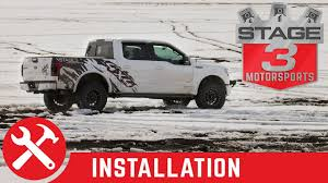 2015-2017 F150 Ford OEM Rear Wheel Well Liners Install - YouTube 20 Ford F150 Xlt 2015 2016 2017 Factory Oem Oe Rim Wheel 10003 Whewell Liners The Official Site For Ford Accsories 8c3z2504371aa Genuine Insert Cover Ebay Wheels On A Oxford White Silver Or Black Spotlight Blackburn Flashback F10039s New Arrivals Of Whole Trucksparts Trucks Bed Tailgate Liner Specials Lease Deals Bixenon Projector Retrofit Kit 0914 High Performance 52018 Divider Fl3z9900092a Pickup Online Catalog Page 147 Horn Parts Wiring 1976 Truck Diagrams Bronco Courier