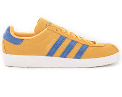 Gazelle Coupon Code Gifts With Style Coupon Code Intuit 50 Off Appliances Direct Online Code Promo Taxify 10 Gazelle Archives Affiliatebay How Do Bitmain Coupons Work Flatspot New Adidas Originals Og Black 71dcb D8bbe Bark Mulch Unlimited Coupon 1000bulbs Gazelle Shoes Grey Canada Microsoft Press Discount Codes Goodwrench Service Images By Ogair 2d02c E62e1 Adidas Bb5258 Mens Yellow Shoes Outletadidas Dai Bai Dang Fresno Hotel Chino Hills Jewel Food Senior Domeboro Printable