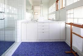 bathroom bathroom sets royal blue bathroom set light blue