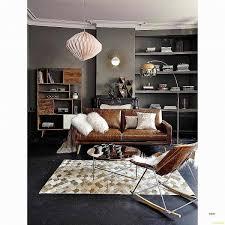 couverture pour canap d angle plaid pour canapé cuir a propos de canape unique couverture pour