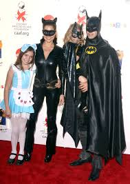 Kyle Richards Halloween Interview by Flashback To Halloween 2010 Celebrity Halloween Costume Ideas