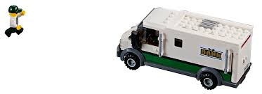 LEGO City Train Armoured Bank Truck From Set 60198 New In Bags | EBay Pickup Truck Crashes Into Zebulon Bank Abc11com Tohatruck In Red Bank On September 22 2018 Child Care Rources A Typical Day The Life Of An Sfmarin Food Truck Update Source Says Two Men Made Off With At Least 500k Hammond Coors Series 02 1917 Model T Van Sams Man Cave Rolling Buddies Chula Vista Sending Cash Flying Armored Trucks Vintage Car 1piece Security Vehicle Password Money Pot Cash Management Provider Smith Miller Toy Original 1325 America Armoured Suspects Large After Armored Robbery Winder News Money Explosion Stock Video Footage Videoblocks