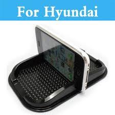 Car Anti Slip Magic Pad Non slip Mat Holder phone holder For