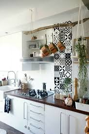 Pin by jessica lopes on Kitchens Pinterest