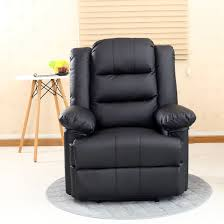 LOXLEY LEATHER RECLINER ARMCHAIR SOFA HOME LOUNGE CHAIR RECLINING ... Houston Recling Armchair Homesdirect365 Antique Danish Frederick Iv Baroque Birch Wingback Natuzzi Editions Lino Homeworld Fniture Foxhunter Bonded Leather Massage Cinema Recliner Sofa Chair Recliners Chairs Poang White Seglora Natural Nevada Frank Mc Gowan Himolla Tobi Electric Pplar Chair Outdoor Foldable Brown Stained Ikea Contemporary Leather Recliner Armchair With Ftstool Orea By Bedrooms Cloth Small Fabric Glider The 8 Best To Buy In 2017