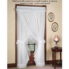 86 best 1940 s decor images on pinterest priscilla curtains