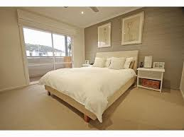 Perfect Master Bedroom Designs Australia Design Your Own With Best