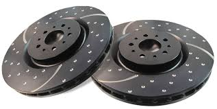 Top 10 Best Brake Rotors - 2018 Edition Premium Front Metallic Brake Pads And Disc Rotors Complete Kit Left Truck Repair Rotors Calipers Brake Pads 672018 Flickr Installed Powerstop Ford F150 Forum Toyota Hilux Rear Disc Con Sky Manufacturing Nakamoto Front Ceramic Pad Rotor Kit Set For Mazda Jegs 632317 High Performance Crossdrilled Slotted Front 632318 Right Amazoncom Power Stop Kc2009 1click With K176636 Extreme Z36 Tow Drilled Experiences With My Car How To Change On Ssbc Brakes Big Bite Cross 23345aa3l Orex Impartial Nsw