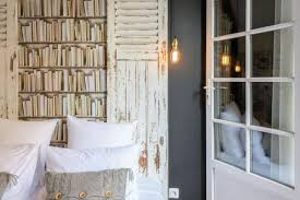 gites et chambre d hotes idée déco des gîtes et chambres d hôtes inspirants côté maison