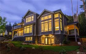 Tilson Homes Marquis Floor Plan by 917 Whitewater Dr Bellingham Wa 98229 Mls 962003 Redfin