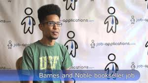 Barnes & Noble Interview - Bookseller - YouTube Samsung Galaxy Tab A Nook 7 By Barnes Noble 9780594762157 For Android Download Recalls Power Adapters Sold With Tablet Due Tahthetrickster Can We All Just Take A Minute To Appreciate The Clark Bnclarknj Twitter Careers Georgia Tech Webactually Korea Flickr Official Website Of Andrew Klavan Free Printable Job Application Form Pride And Prejudice Jessica Hische Juliette