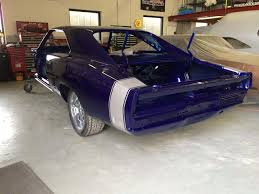 How To Get Show-Car Paint—And The Right Custom Color! - Hot Rod Network 2019 Dodge Paint Colors Beautiful Dakota Truck Used Kenworth Chart Color Reference Chaing Car Must See Youtube Dinnerhill Speedshop Original Codes 2017 Ford Raptor Add Offroad 1956 Chevrolet 150 Belair 210 Delray Nomad 56 Paint Color Chips Bed Liner Job And Plasti Dip Rrshuttleus Local Unusual Hues At The 2018 Chicago Auto Show The Auto Paint Codes 197879 Bronco Color 7879blueovalbronco