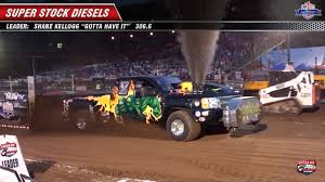 PPL 2014: Super Stock Diesel FWDs Pulling At Corydon, IN (Friday ... 2015 2016 Isuzu Npr Xd Cab Chassis Bentley Truck Services 2014 Ram 1500 Ecodiesel First Test Motor Trend Ram Eco Diesel Review Ruelspotcom Report Toyota Tundra To Go Diesel With Same 50l Cummins V8 As United Tractor Pullers Edge Pulling Series Army All Tricked Out 2500 Youtube Is This Ford F650 Protype And Cng Spied The Fast Filenissan Truck In Malaysiajpg Wikimedia Commons Used Chevy Trucks Best Of Chevrolet Silverado Customizing For Appearance And Performance Tenn Magazine Ppl Super Stock Fwds Pulling At Corydon In Friday Big Bad Red Mud Ready 3500 Mega