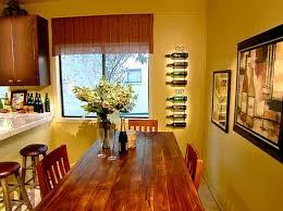 Wine Themed Kitchen Decor Ideas