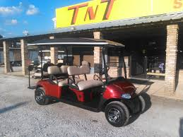 TNT Outfitters Golf Carts, Trailers, Truck Accessories » Golf Carts Pre Owned Reinhardt Toyota Serving Montgomery Al Tnt Outfitters Golf Carts Trailers Truck Accsories Queensland Tow Al Classic Buick Gmc In Serving Birmingham Millbrook Blue Ox Photo Gallery New 2019 Chevrolet Silverado 1500 Lt Trail Boss For Sale Riverside Wetumpka Your Auburn Alexander City Featured Used Cars For At
