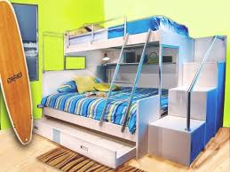 Beds For Teenagers