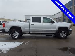 Find Trucks For Sale In Fond Du Lac WI Lenz Trucks Wwwtopsimagescom Most Czechy 1st Sep 2018 First Race Sascha Lenz Germanteam Truck Fond Du Lac Wi Du 54935 Car Dealership Chevrolet Silverado 2500hd Crew Cab Center Awesome Centerdef Auto Def Used In Minocqua Trucks Wisconsin Racing Mercedes Benz Axor Mit Heinzwner Youtube Best Release And Reviews 2019 20 All About New Truck Lenztruck Twitter