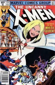 X Men Days Of Future Past Countdown Thread