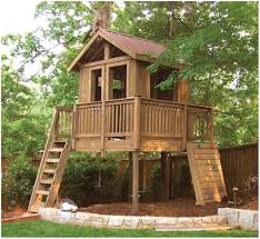 Backyards : Outstanding 25 Best Ideas About Backyard Playhouse On ... Outdoor Play Walmartcom Childrens Wooden Playhouse Steveb Interior How To Make Indoor Kids Playhouses Toysrus Timberlake Backyard Discovery Inspiring Exterior Design For With Two View Contemporary Jen Joes Build Cascade Youtube Amazoncom Summer Cottage All Cedar Wood Home Decoration Raising Ducks Goods