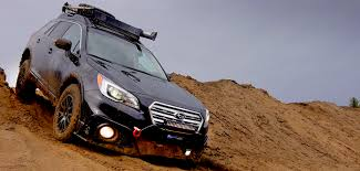 Subaru Suspension Lift Kits | Autoplex | Ft. Collins, Loveland ... 2015 Subaru Outback Review Autonxt Off Road Tires Truck Trucks 2003 Wagon In Mystic Blue Pearl 653170 Subaru Outback Summit Usa Cars New 2019 25i Limited For Sale Trenton Nj Vin 2018 Premier Top Trim The 4cylinder The Ten Best Used For Offroad Explorations 2008 Century Auto And Dw Feeds East Why Is Lamest Car Youll Ever Love 2017 A Monument To Success On Wheels Groovecar Caught Trend Pfaff