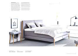 bank schlafzimmer ikea caseconrad