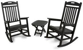 Wayfair Furniture Rocking Chair by Yacht Club Rocking Chair
