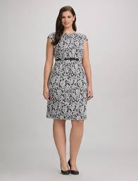 Plus Size | Dresses | Plus Size Floral Jacquard Dress | Dressbarn ... Dressartnet High Resolution Dress Gallery Inspiration Ideas Barn Long Black Drses Fashion Spring Drses We Love From Ashley Graham Dressbarn Excelent Dress Plus Size Picture More Detailed About Campaign A Play On The Name Wwd Barn Evening Cocktail 2016 With Regard To Womens Plus Size Sizes 1428 Dressbarn Blue Rental Cost Woman Best 100 White Misses Kaftan Special Occasion Cheap Long Pleated Satin Floral Highlow Teen Girls Woman Httplookeufashionplussizewoman